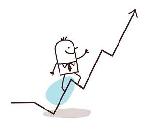Mailing publicitaire : consultez nos conseils afin de bien le réussir