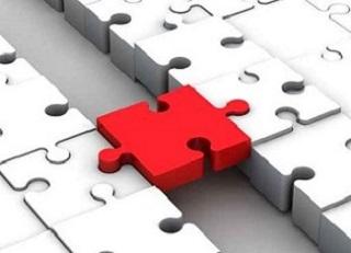 L'envoi de catalogues : les modes d'envoi, prestataires et tarifs