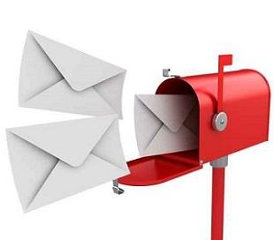 L'envoi de lettres en nombre : les bénéfices de l'externalisation