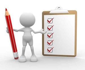 Routeur emailing : Comment le choisir et assurer son efficience?