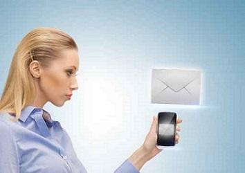 Le fonctionnement du routage SMS : un levier de communication efficace